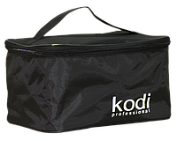 Косметичка средняя Kodi