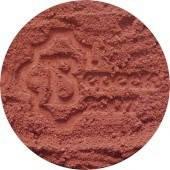 Сурик красно-коричневый
