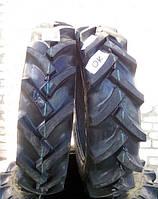 16.9 - 28 AS AGRI 13 Cultor шины для трактора,шины для комбайна