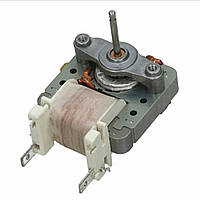 Мотор вентилятора конвекции Beko 264440128 для плиты