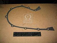 Прокладка передней крышки ЗМЗ 402 24-1002064-01