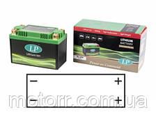 Мотоаккумулятор литий-ионный LANDPORT LFP9