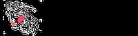 CHERRY MIX Накладные ресницы и товары для красоты