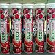 Таблетки для похудения растворимые - Eco Slim., фото 2