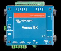 Панель управління Victron Energy Venus GX