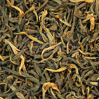Чай Золотые почки Юннаня 500 грамм