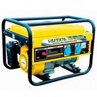 Генератор бензиновий Свитязь CG3600