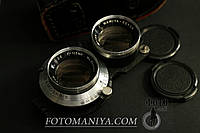 Mamiya-Sekor 105mm f3,5 for Mamiya series C , фото 1