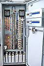 Автоматическая конденсаторная установка компенсации реактивной мощности, фото 2