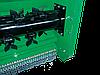 Подрібнювач (мульчувач) універсальний STEP P-280, фото 2