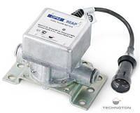 Витратомір без дисплею DFM 100 (AK,A232,A485,ACAN)