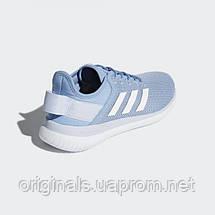 Женские кроссовки Adidas Cloudfoam QT Flex DA9839, фото 3