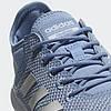 Женские кроссовки Adidas Cloudfoam QT Flex DA9839, фото 6