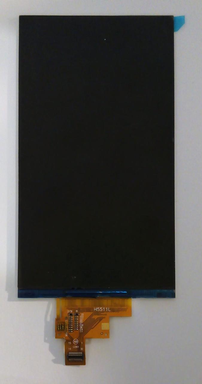 Lg D690 G3 Stylus D693 Original 511 Touchscreen Optimus