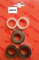 Плунжерные уплотнения NMT (260077)