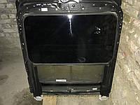 Люк AUDI A4 b6, фото 1