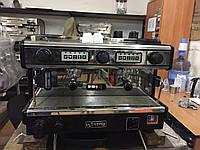 Аренда профессиональной кофемашины Spaziale