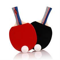 Теннисные ракетки, мячики, сетки