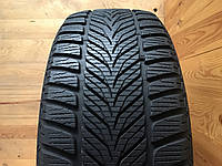 Зимние шины бу 225/50 R17 Sava Eskimo S3