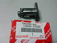 Натяжитель цепи ГРМ (оригинал) на Toyota Corolla, Auris, Prius, фото 1
