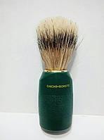 Помазок (кисточка) для бритья SPL 90322 (смесь щетины и барсучьего волоса), фото 1