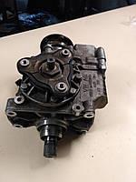 Раздаточная коробка Угловая передача редуктор 0AV409053S, фото 1