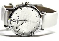 Часы на ремне 50004