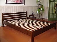 """Кровать двуспальная """"Масу"""""""