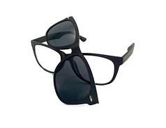 Имиджевые очки ( унисекс )