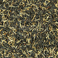 Чай Король Ассама 500 грамм