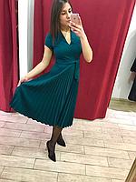 Платье Италия Sandro Ferrone