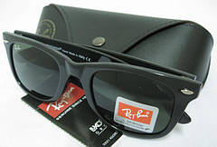 Солнцезащитные очки Ray-Ban ( унисекс )