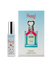 Мини парфюм Moschino Funny 40 мл в подарочной упаковке (для женщин)