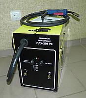 Сварочный полуавтомат ПДУ-201 У3  инвертор  2 в 1