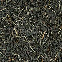 Чай Виттанаканда Спешил FFEXSP 500 грамм