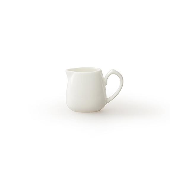 Молочник порционный (50 мл.)