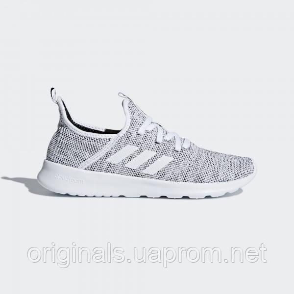 01644e9e Кроссовки женские Adidas Cloudfoam Pure W DB0695 - интернет-магазин  Originals - Оригинальный Адидас,