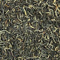 Чай Цейлон Лакшери FFEXSP 500 грамм