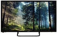"""Телевизор 32"""" SMART Saturn LED32HD900US T2 со склада по оптовой цене"""