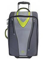 Дорожная сумка на колёсах AquaLung Travel Bag