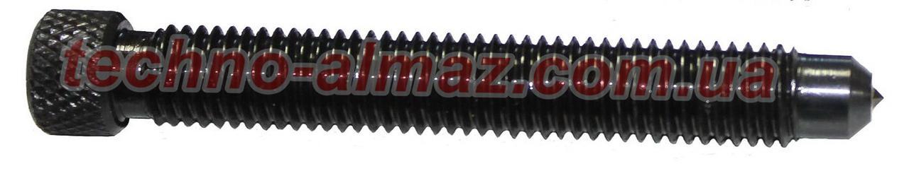 Алмазный карандаш для заточки коньков MCD 0.20 - 0.25 карат