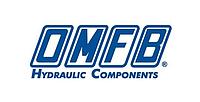 Гидравлика на тягачи OMFB