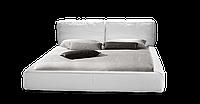 Кровать Николь ТМ DLS
