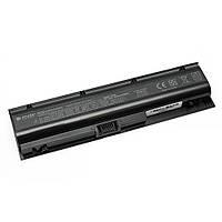 Аккумулятор для ноутбука HP ProBook 4340s (HSTNN-YB3K, HP4340LH) 10.8V 5200mAh PowerPlant (NB00000302)