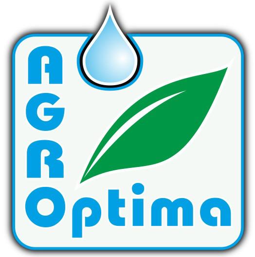 """Крапельна стрічка з щілевим емітором - """"AquaPlus"""" АгроОптіма (AgroOptima)"""
