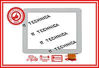 Тачскрин Ainol Novo 9 Fireware БЕЛЫЙ