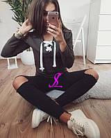 Кофта женская САФ212, фото 1