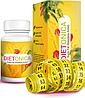Средство для похудения Dietonica - Диетоника, фото 2