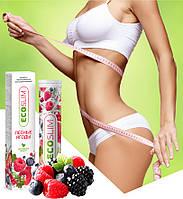 Eco Slim - Для похудения