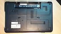 Нижняя часть корпуса ноутбука hp pavilion g60-630US